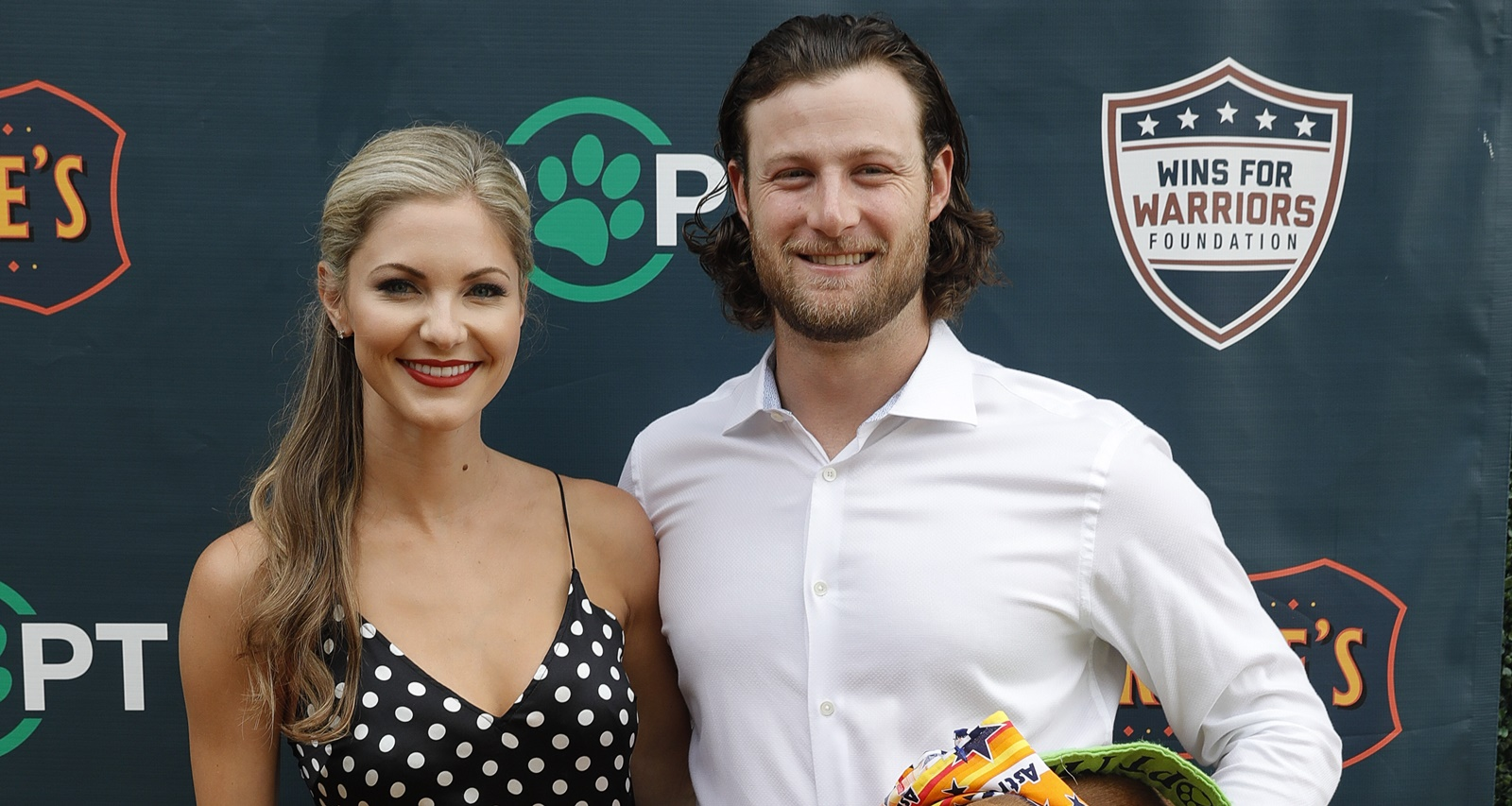 Amy Crawford Wiki, Age, Family, Career and Facts About Gerrit Cole's Wife