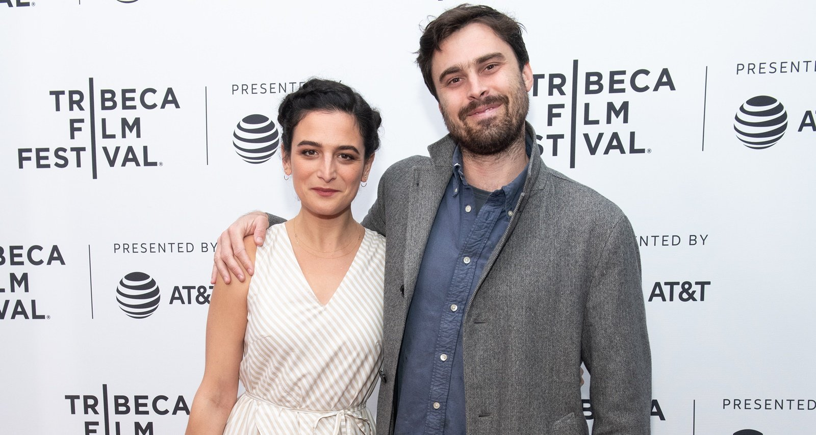 Ben Shattuck Wiki, Age, Family and Facts About Jenny Slate's Boyfriend-Turned-Fiancé