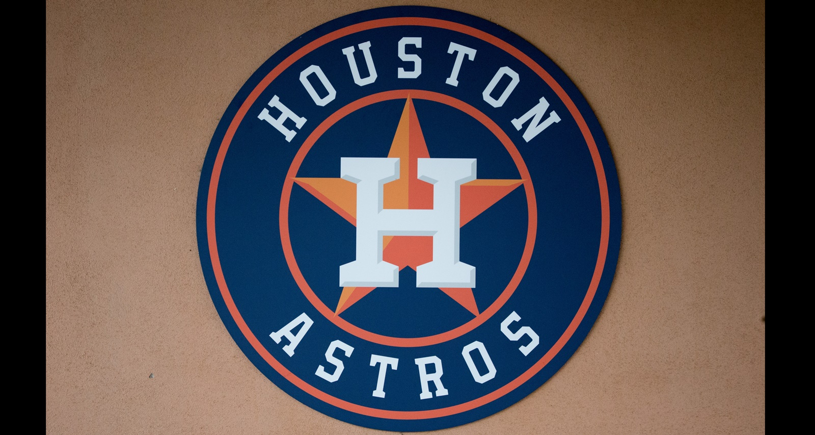 Brandon Taubman Wiki, Wife, Career and Facts About Former Assistant GM of the Houston Astros