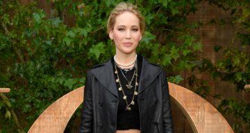 che è Jennifer Lawrence dating wiki sito di incontri 22450