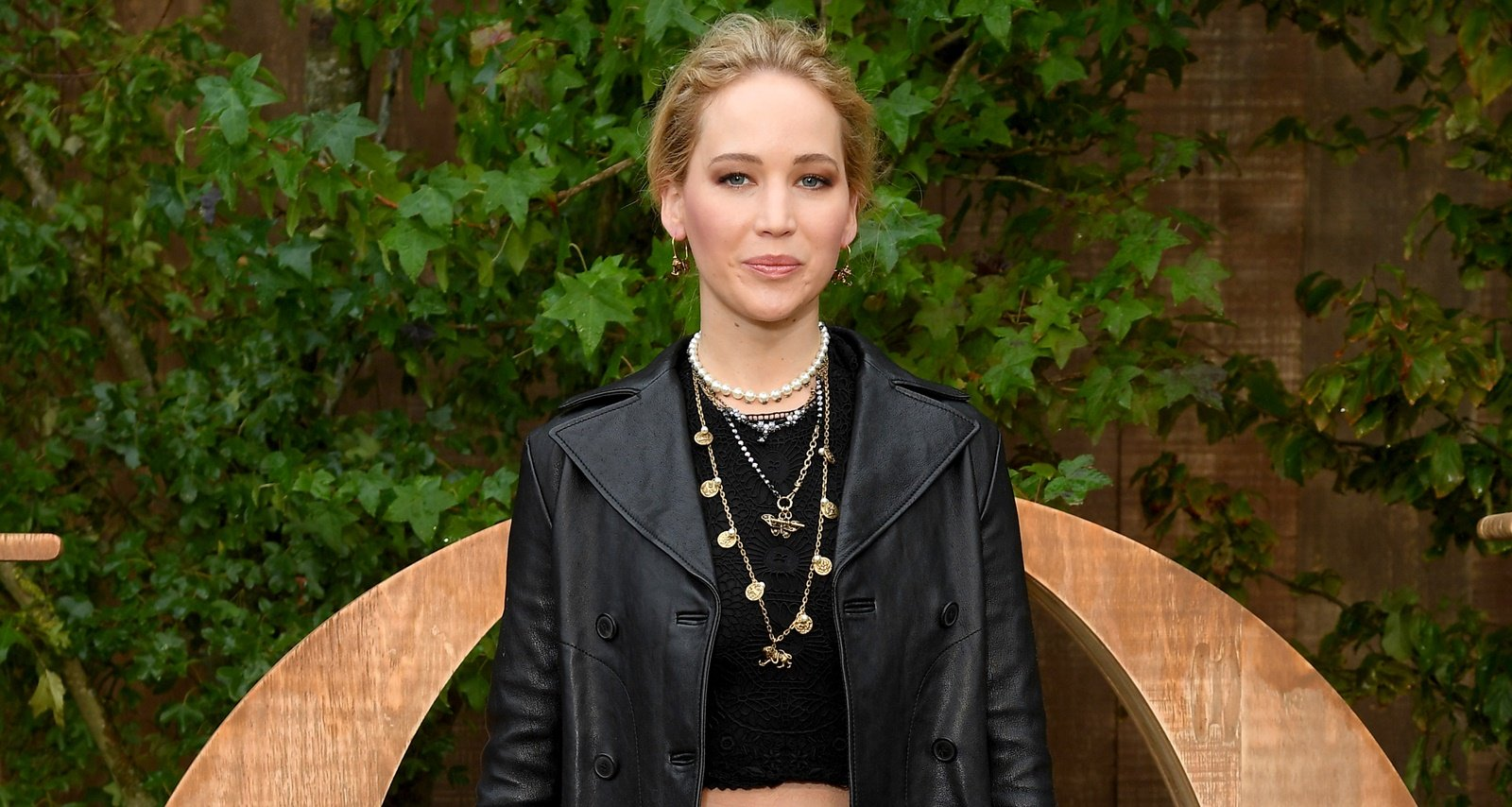 Cooke Maroney Wiki, Age, Family & Facts About Jennifer Lawrence's Husband