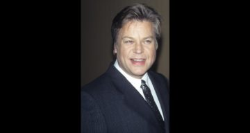"Daytime Soaps: Comings and Goings Oct 15 to 20: Is ""GH"" Bringing Back Tony Jones?"