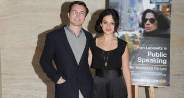 Dean Fleischer-Camp Wiki, Family, Career and Facts About Jenny Slate's Ex-Husband