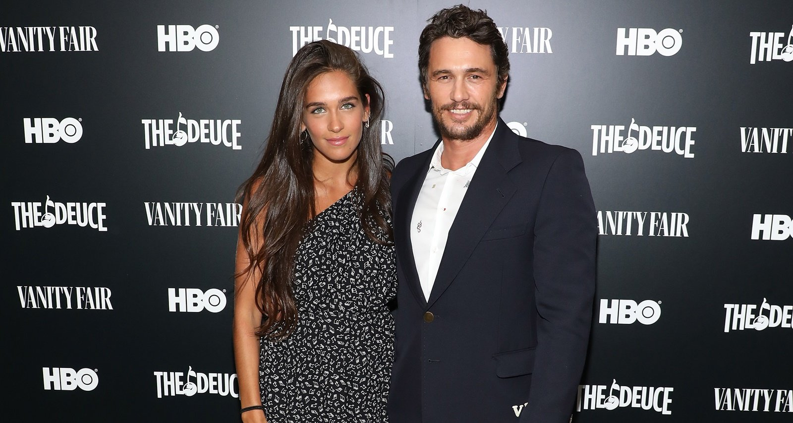 Isabel Pakzad Wiki, Age, Family, Career and Facts About James Franco's Girlfriend