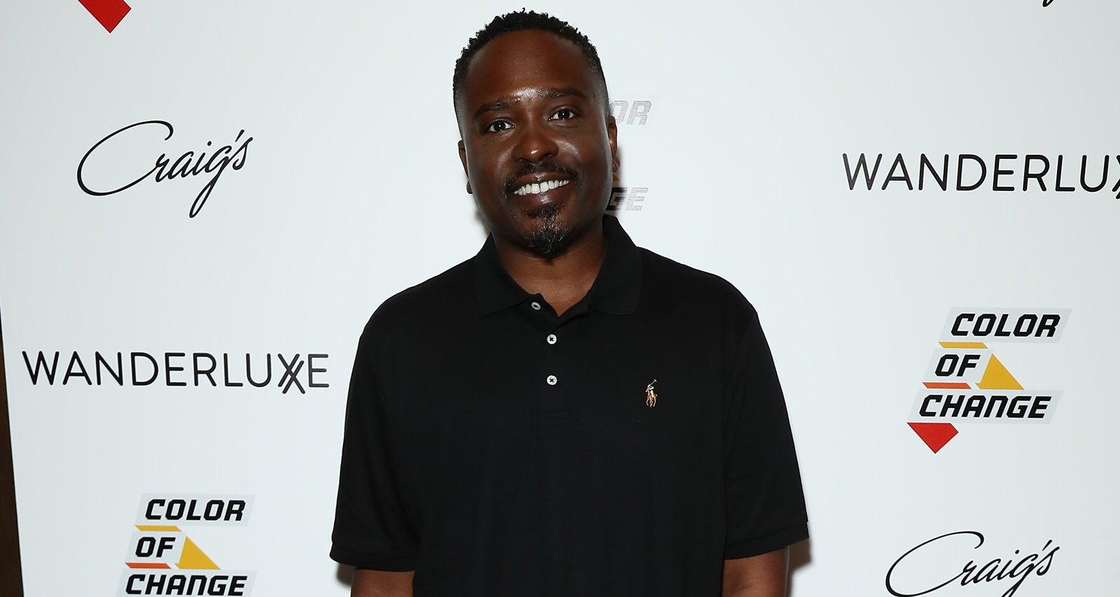 "Jason Weaver Net Worth 2019: ""The Lion King"" Continues to Make the Voice of Simba Richer"