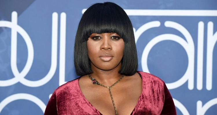Remy Ma's Net Worth in 2018