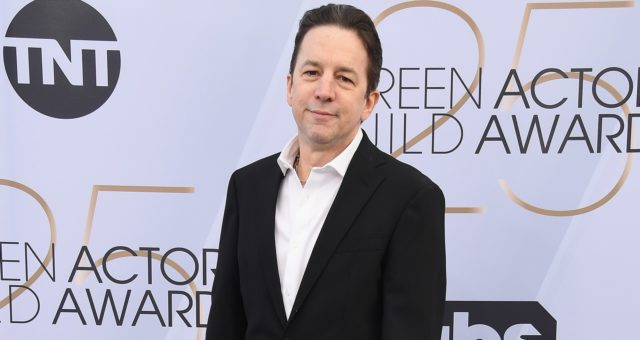 "Brian Tarantina Dead, The ""Mrs. Maisel"" Star Leaves Behind a Loving Family"