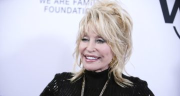 Dolly Parton Husband: Wiki, Age, Family and Facts About Carl Thomas Dean