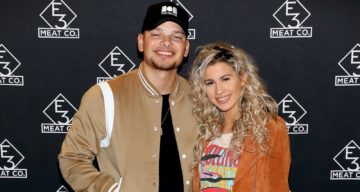 Kane Brown's Wife: Katelyn Jae Wiki, Age & Facts About The Singer-Songwriter