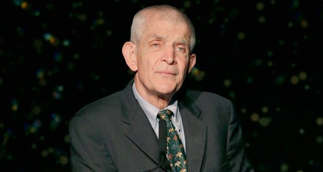Mattress Mack Net Worth 2019: How Much Did Jim McIngvale Lose Betting on Houston Astros?