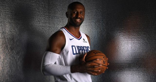 Patrick Patterson's Wife: Sarah Nasser Wiki, Family and Facts To Know