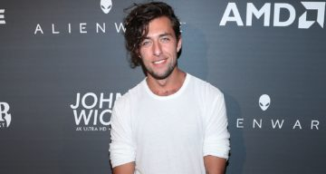 Shiva Safai's Boyfriend: Who Is Niels Houweling? Wiki, Age, Family & Facts About the DJ