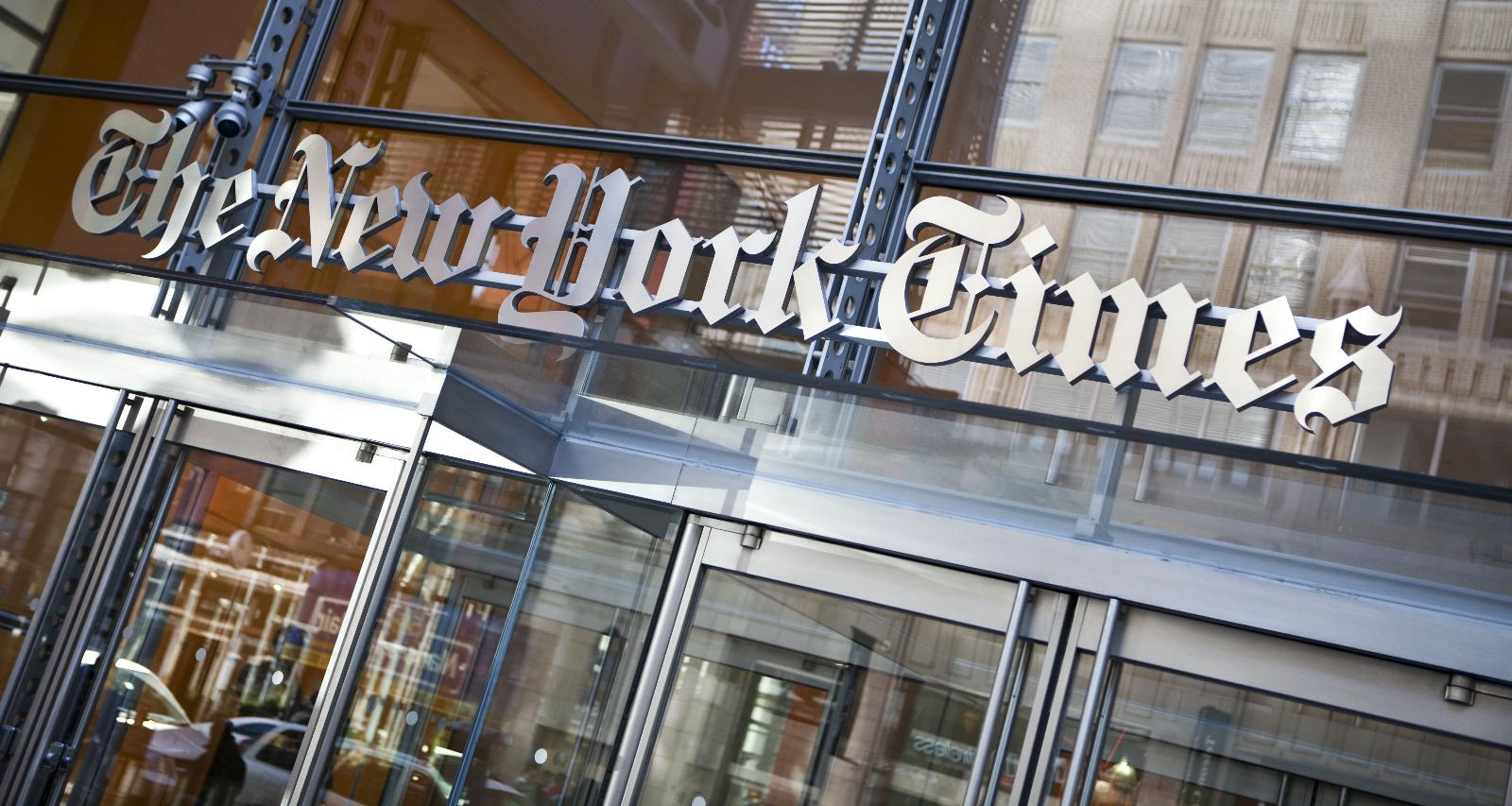 Mara Gay: Facts to Know about The New York Times Journalist