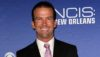"Why Did Lucas Black Leave ""NCIS: New Orleans""? Cast Members Reveal Why LaSalle Was Killed Off on the Show"
