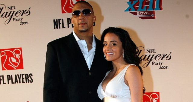 Who Is Kellen Winslow Jr.'s Wife? Wiki Family and Facts About Enrea Janelle Winslow