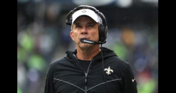 Who Is Sean Payton's Fiancee? Wiki, Age, Family & Facts About Skylene Montgomery
