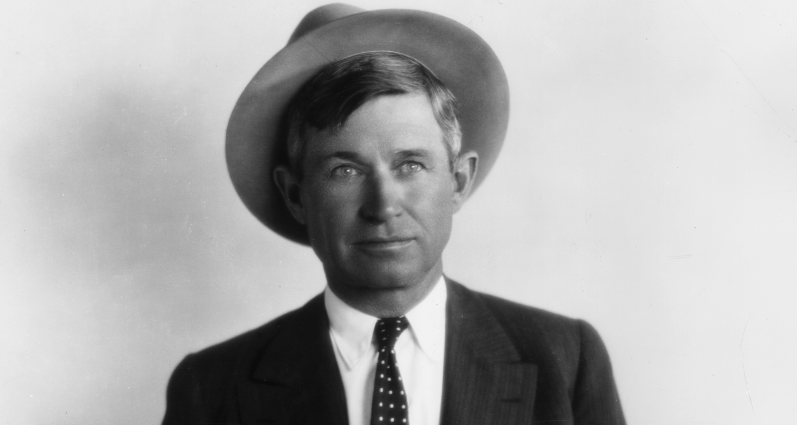 Will Rogers Wife: Betty Blake Wiki, Death, Family and Facts To Know