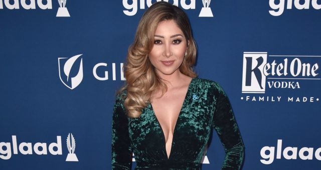 Brendan Schaub's Wife Joanna Zanella Wiki, Age, Family, Career and Facts About The Mexican Model-Actress