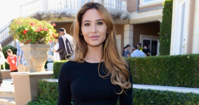 Catherine Paiz Wiki, Real Name, Age, Family, ACE Family, Austin McBroom Fiance and Facts To Know