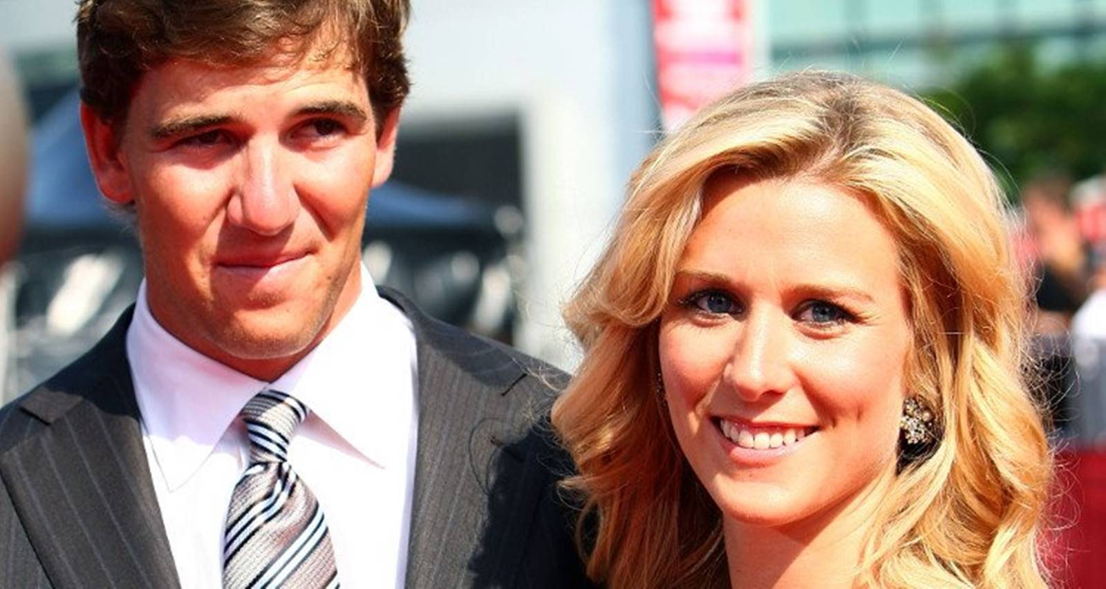 Eli Manning's Wife: Abby Mcgrew, Wiki, Age, Family, Early Life and Facts To Know