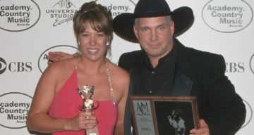 Garth Brooks' Ex-Wife: Sandy Mahl Wiki, Family, Fiancé & Facts To Know