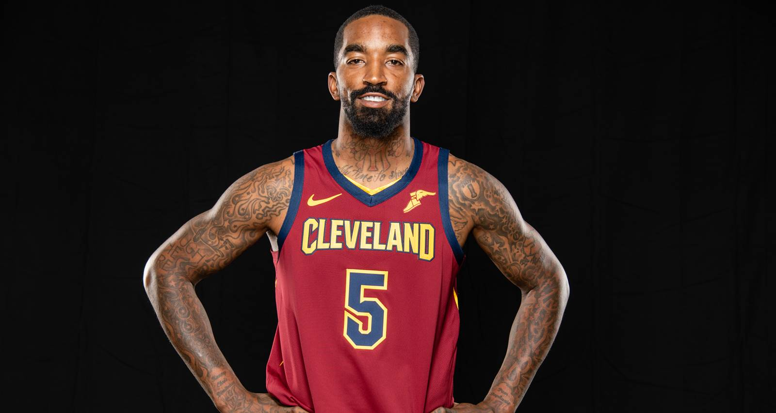 "JR Smith's Wife, Shirley ""Jewel"" Harris Smith Wiki, Age, Parents, Kids, Family, Education and Facts To Know"
