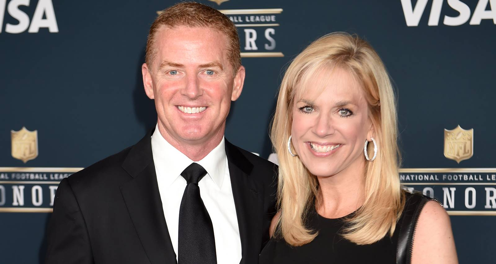 Jason Garrett's Wife: Brill Garrett Wiki, Age, Family, Education and Facts To Know