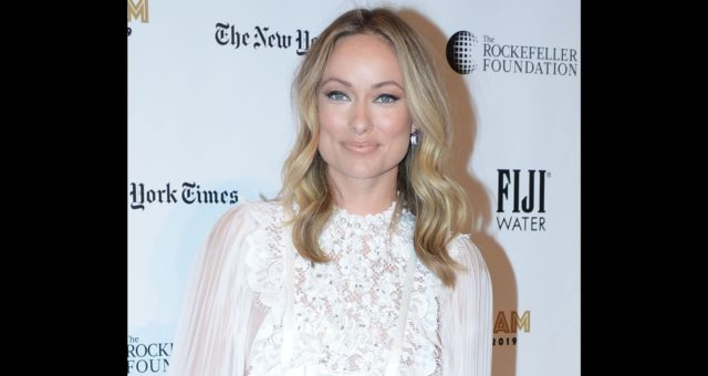 Kathy Scruggs Wiki, Death, Family & Facts About The Reporter Portrayed by Olivia Wilde