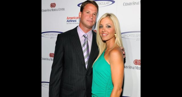 Lane Kiffin's Ex-Wife: Layla Kiffin Wiki, Education, Family & Facts About John Reaves Daughter