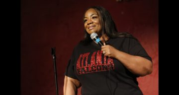 """Ms. Pat Wiki, Age, Husband, Kids & Facts About the Comedian on Netflix's """"The Degenerates Season 2"""""""