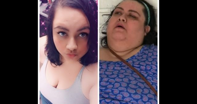 """My 600-lb Life"" Update: What Happened to Annjeannette Whaley and Vianey & Allen? Where Are They Now?"