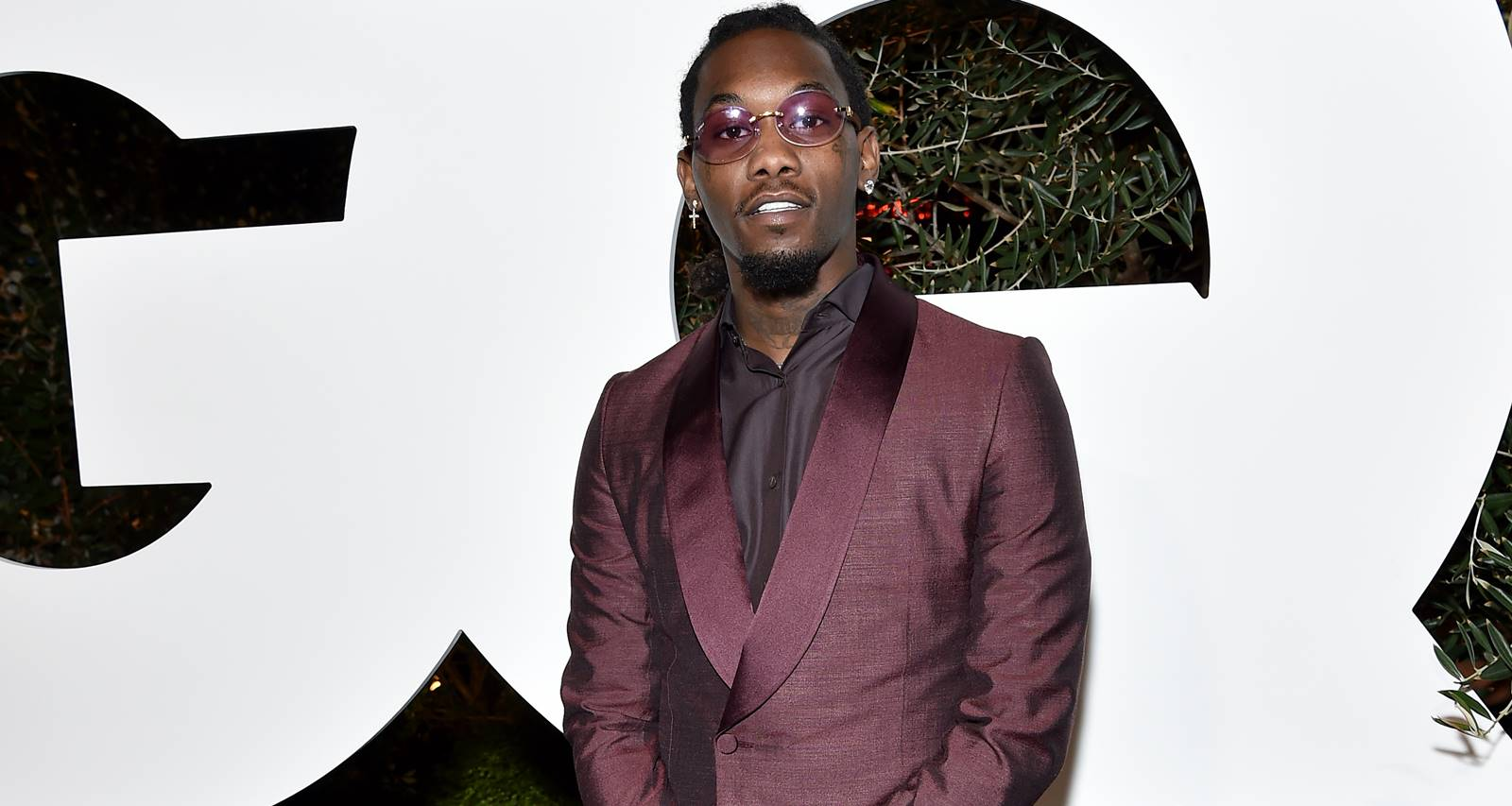 Offset Net Worth 2019: How Rich Is Cardi B's Husband?