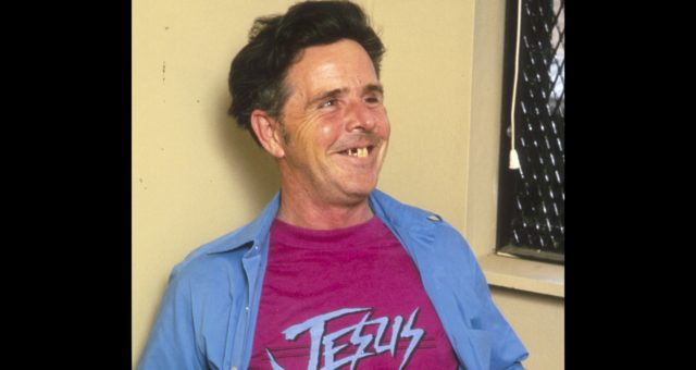 "The Confession Killer: ""Henry Lee Lucas"" Parents, Wife and Facts To Know"