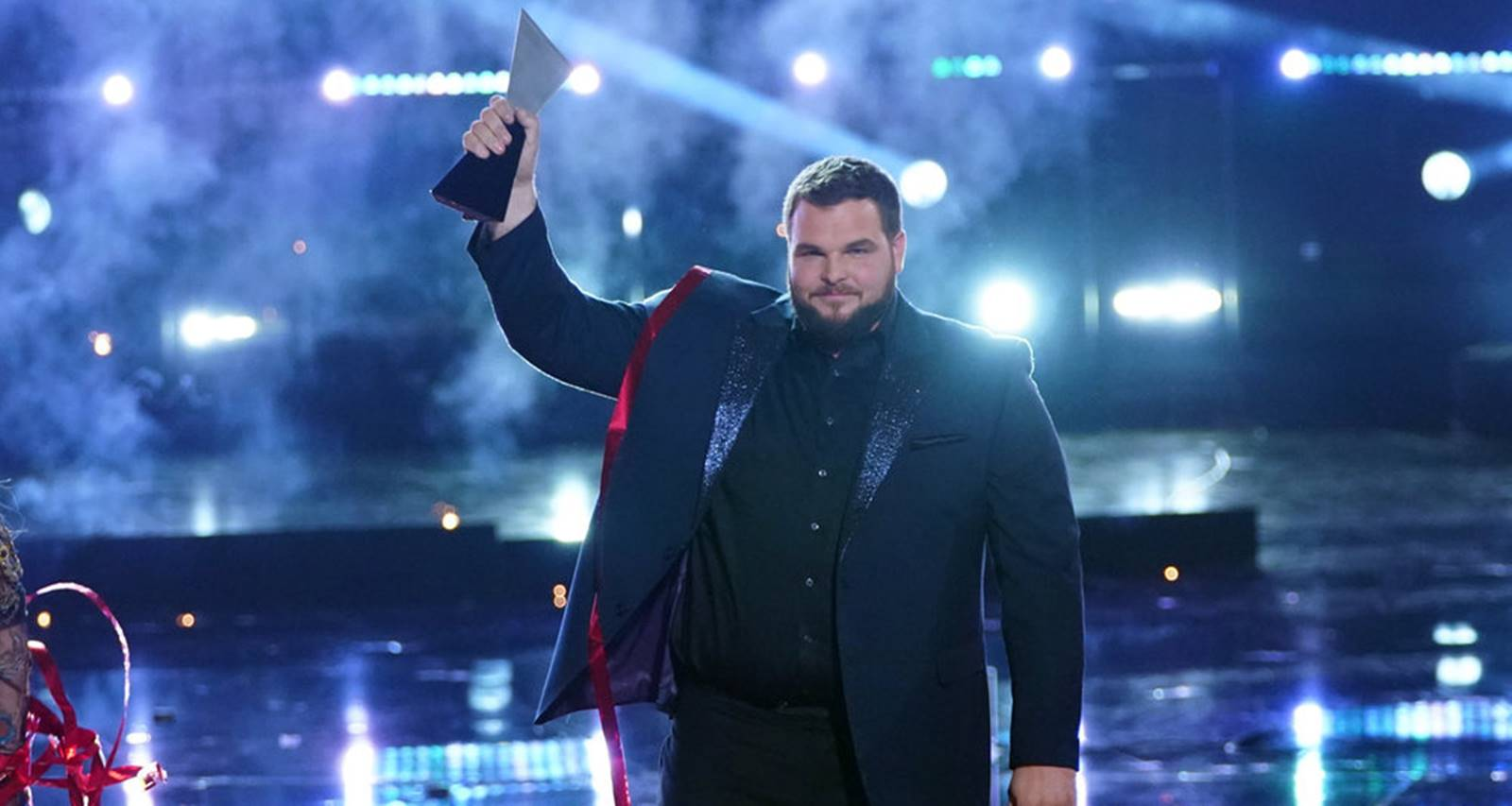 The Voice Season 17 Winner Jake Hoot Wiki, Age, Early Life, Daughter, Ex-Wife, Girlfriend, Family, Education and Facts to Know