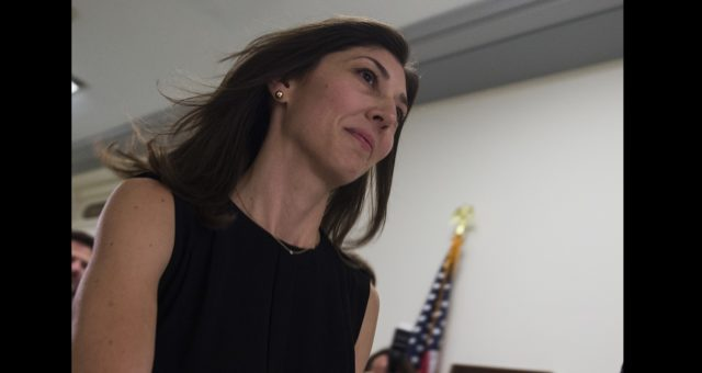 Who is Lisa Page? Wiki, Age, Family and Facts About the Former FBI Lawyer