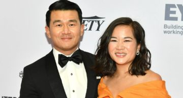 Who is Ronny Chieng's Wife, Hannah Pham, Wiki, Education, Family Lawyer, Career and Facts To Know