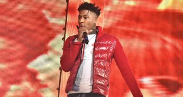 Young Lyric Wiki, Age, Parents and Facts About the Rapper Allegedly Dating NBA Youngboy