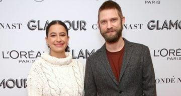 David Rooklin Wiki: Facts About Ilana Glazer's Husband