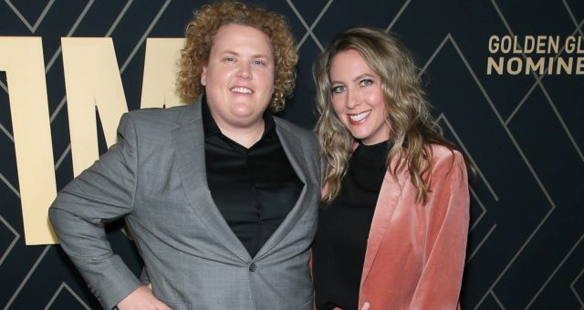 Jacquelyn Smith Wiki, Age, Family, Education, Work & Facts About Comedian, Fortune Feimster's Fiancée