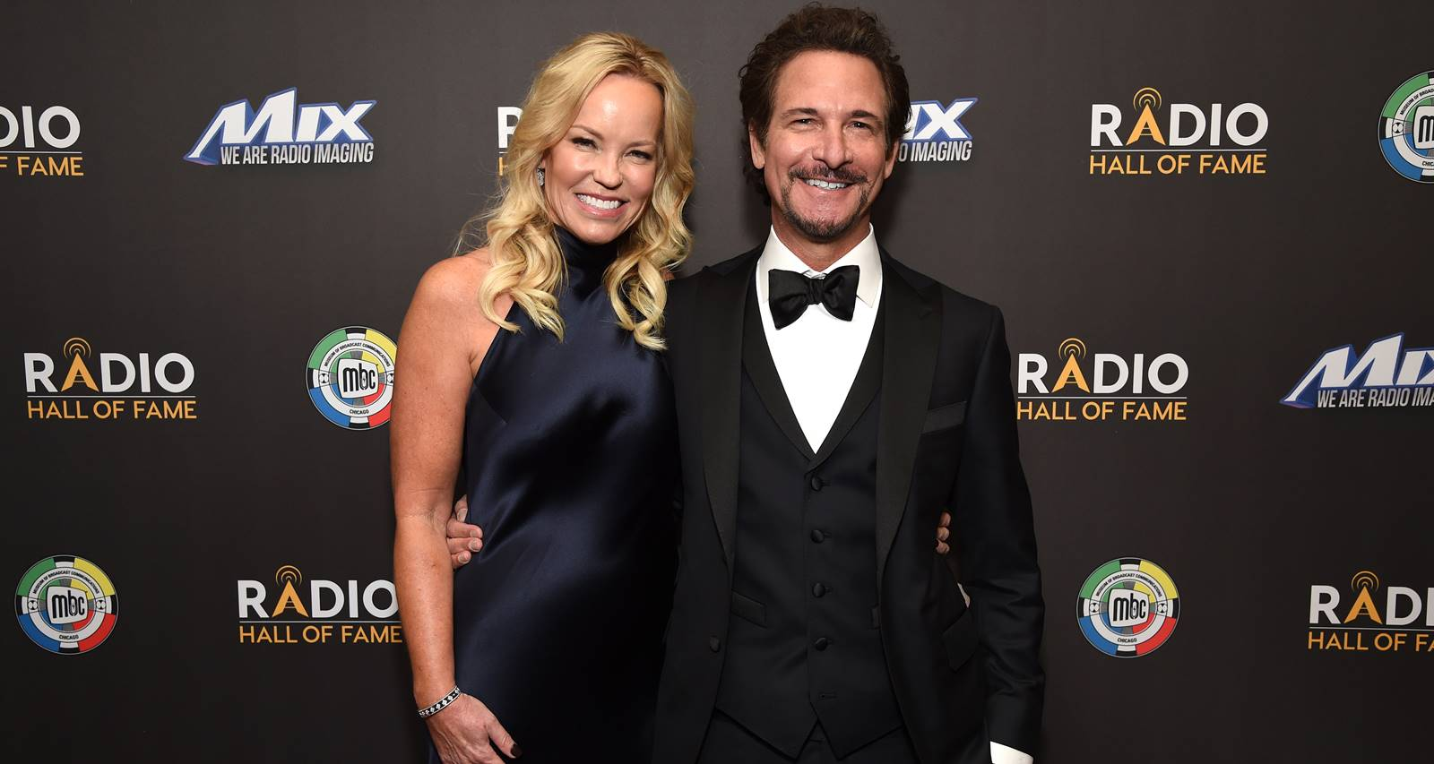 Jim Rome's Wife: Janet Rome Wiki, Age, Family and Facts To Know
