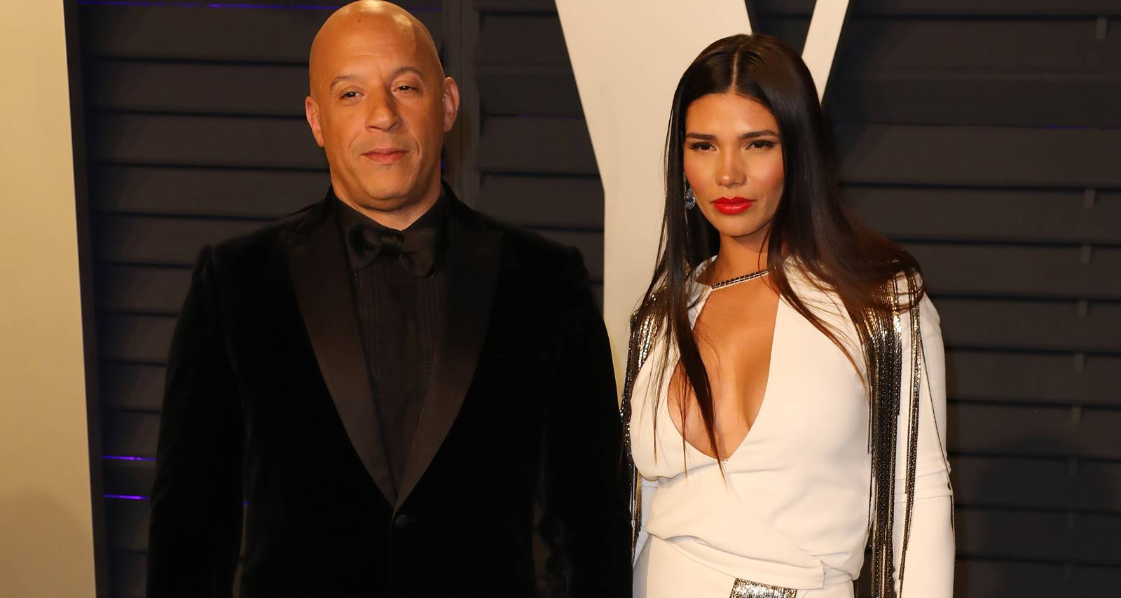 Paloma Jiménez Wiki, Age, Career, Kids and Facts About Vin Diesel's Partner