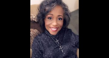 Pastor, Dr. Tony Evans' Wife, Lois Evans Dies After Cancer Battle, Wiki, Kids and Facts To Know