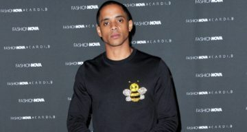 Cordell Broadus Wiki, Age, Education, Girlfriend and Facts About Snoop Dogg's Son