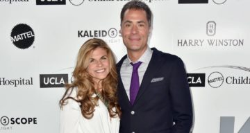 Dr. Kristin Pelinka Wiki, Age, Kids, Parents, Education, Career, Pediatrician and Facts About Rob Pelinka's Wife