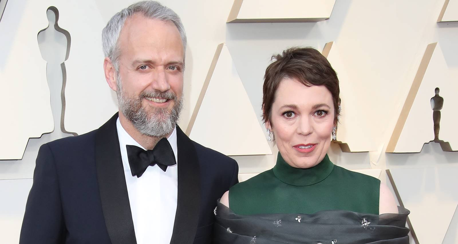 Ed Sinclair Wiki, Career, Education and Facts About Olivia Colman's Husband