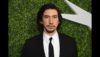 Is Adam Driver Related To Minnie Driver?