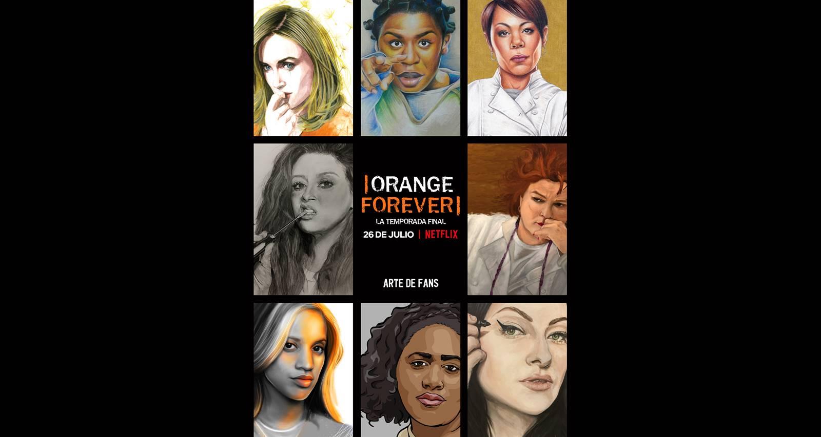 "Karen Reuter, Wiki, Age, Death, Family, Make up artist ""Orange Is the New Black"" Pays Tribute to Beloved Crew Member"