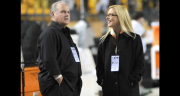 Kathryn Adams Limbaugh Wiki, Age, Family, Early Life and Facts About Radio Host, Rush Limbaugh's Wife