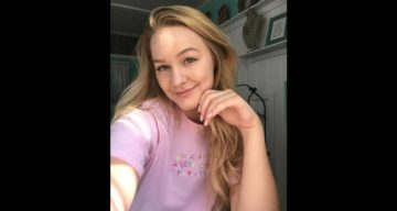 Maddy Spidell Wiki, Age, Family, Education, Work, Career, Dancer and Facts About Mr. Beast's Girlfriend