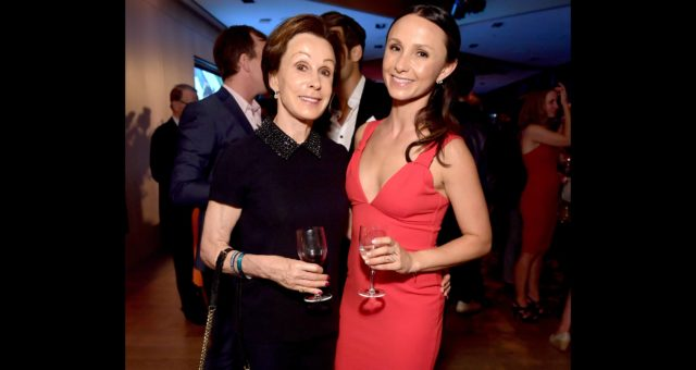 Susan Brown Wiki, Daughters, Ex Husband, Parents, Education and Facts About Michael Bloomberg's Ex-Wife